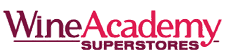 wine-academy-superstores-logo-words-newjersey