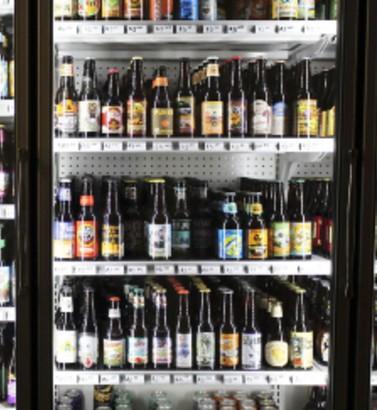 shop-beer-wine-academy-nj-square (3)