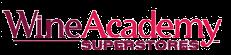 wine-academy-superstores-logo-words-newjersey