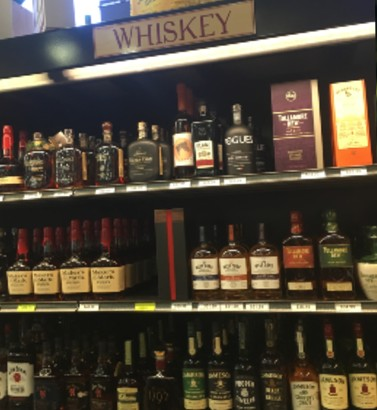 shop-spirits-wine-academy-nj-square (2)