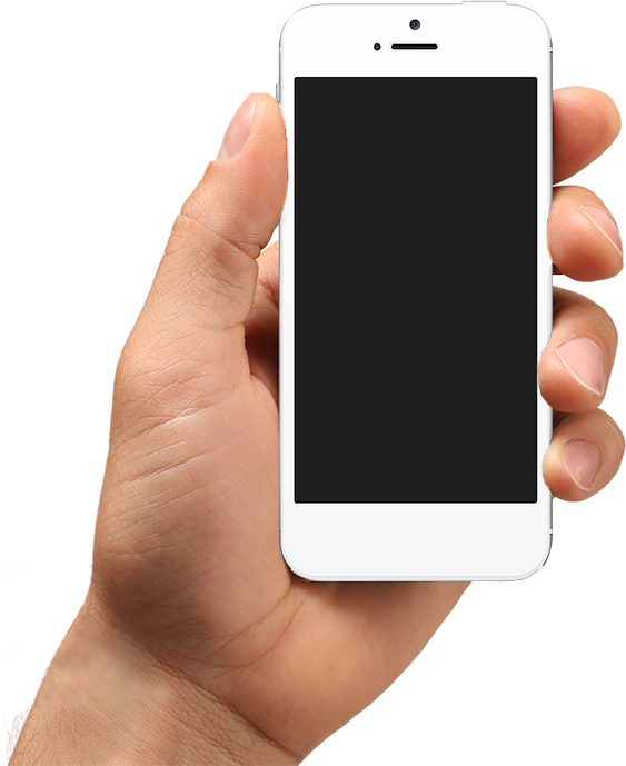 iphone5-hand